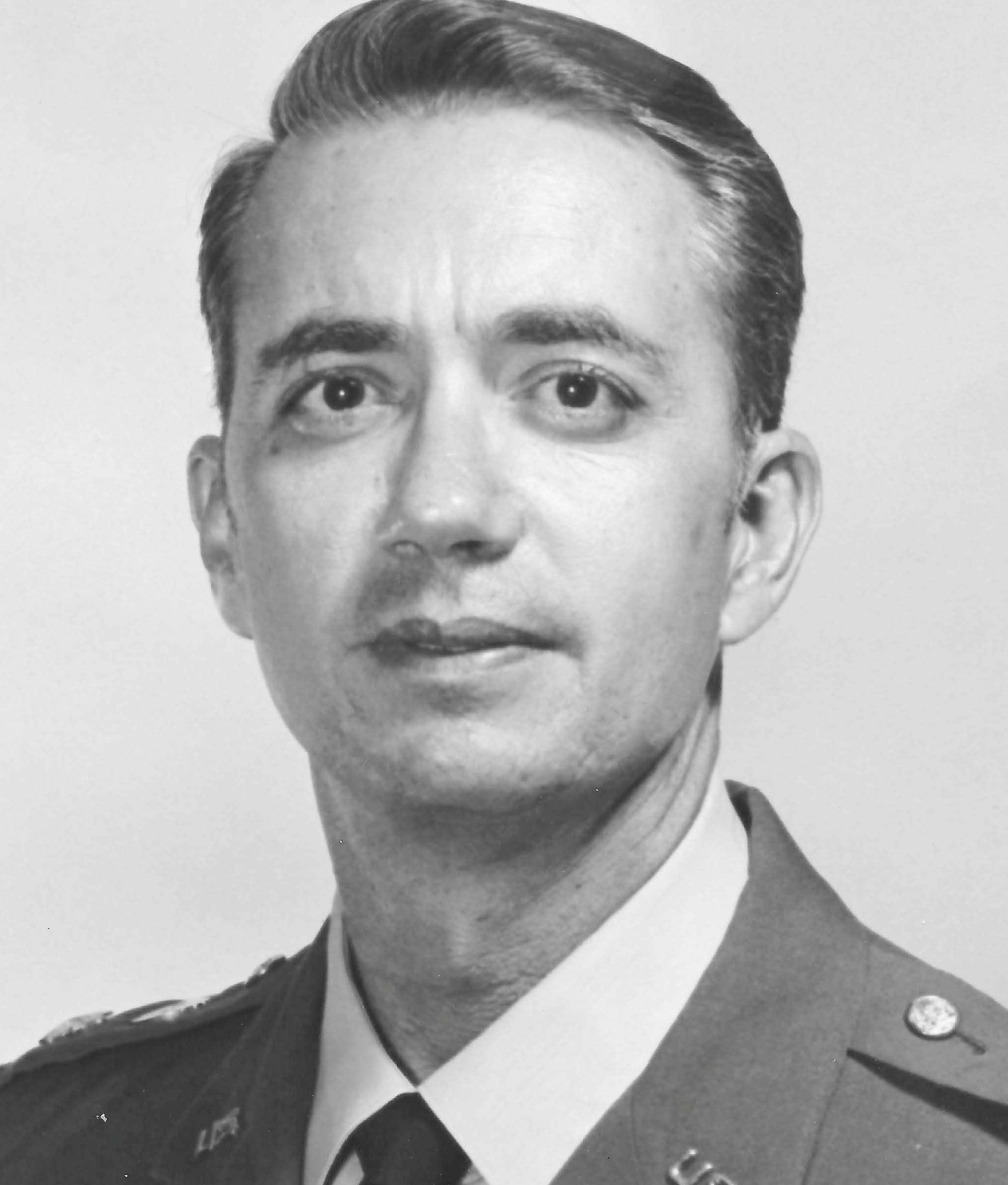 George Gonsalves