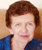 CAROLYN BLANCHE SILVA HOOPAI