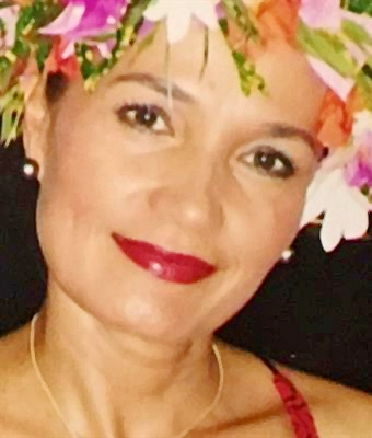 Palepa Elva Tauiliili-Gardner