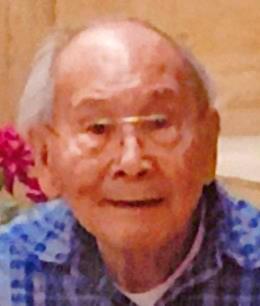 Allan L. Apana