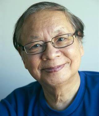 Dr.Keiji Inuo