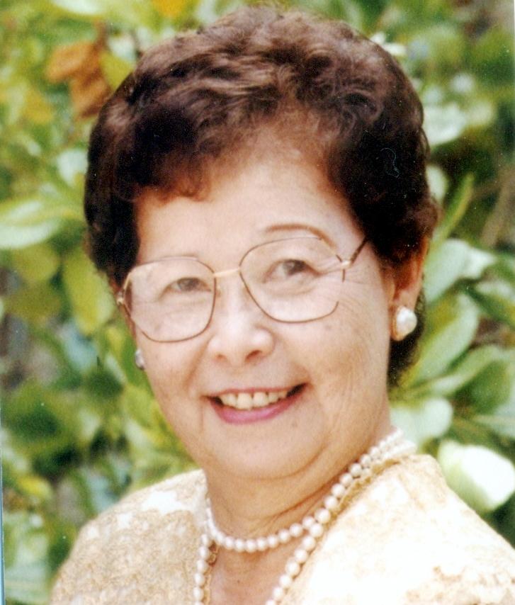 NANCY ASAKO TAKABAYASHI EMILIANO