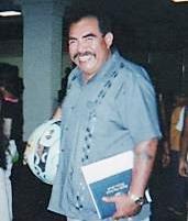 Jose Perez
