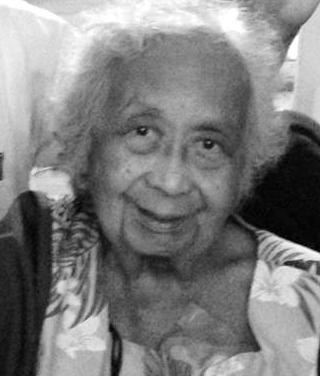Esther Aranio Tehada