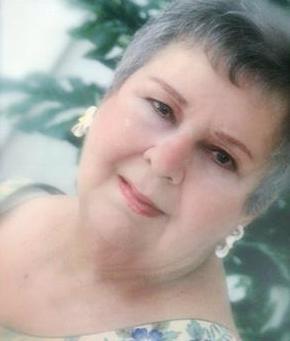 Barbara Denis Medeiros