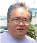 Steven M. Tanaka