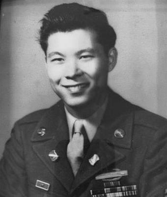 SamueL Yutaka Sasai
