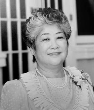 Yoko Takahashi Aki