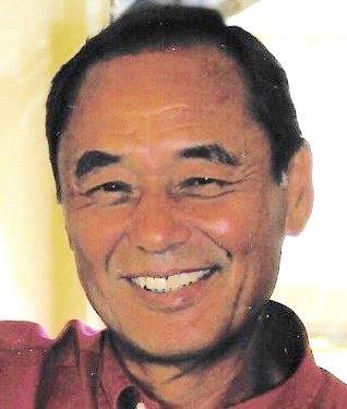 Norman Young Wan Kim