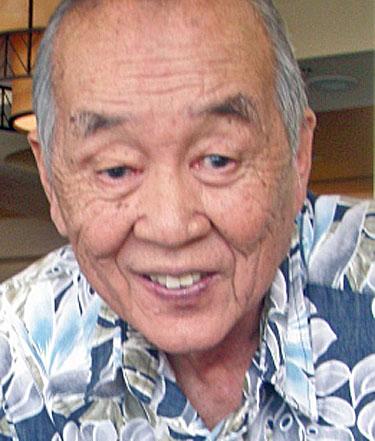 John H.C. Kim, M.D.