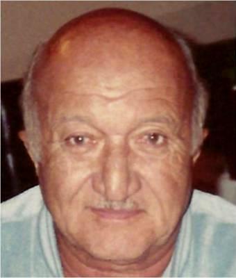 George Keoki Ilalaole