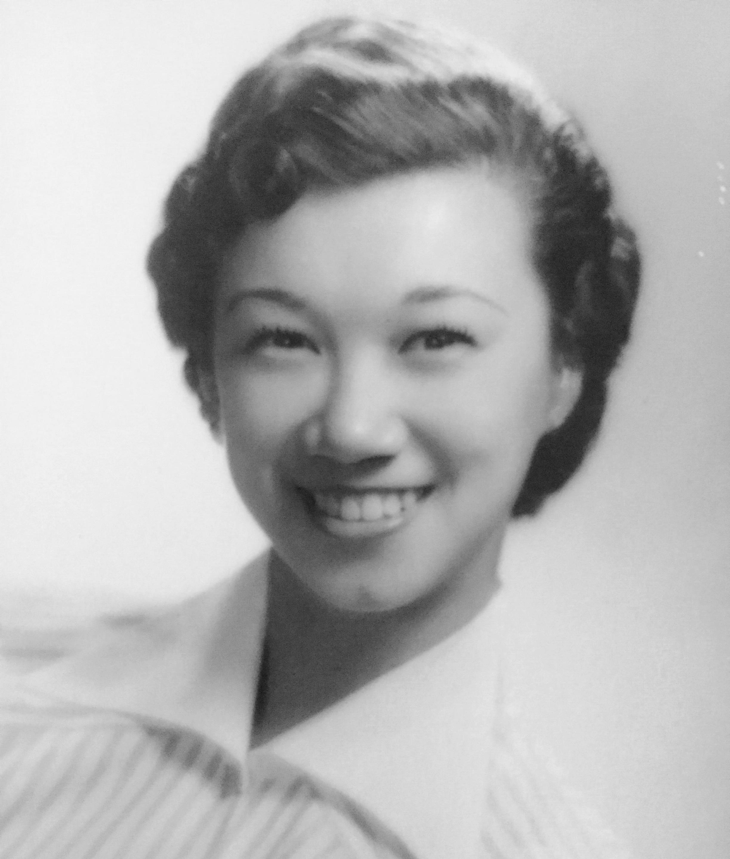 JO-ANN H.Y. CHEE CHUN