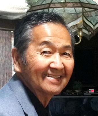 RICHARD SOICHI ANIYA