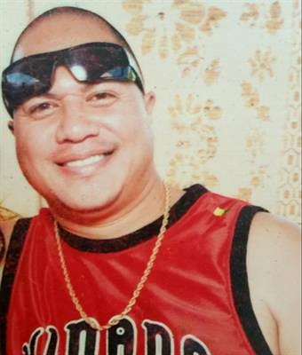 Peter Waiole Kaleo Keohokapu,