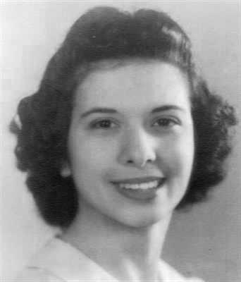 Dorothy Freitas