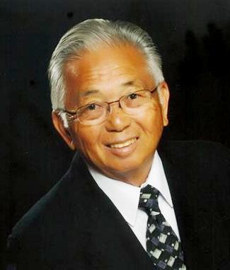 Donald Masao Fujii