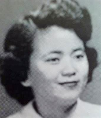 JEANNE SANAE HIRASHIMA