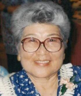 Ruby Fumie Jitchaku