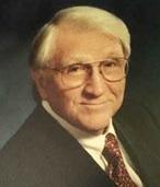 Jack L. Fretz