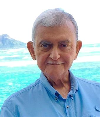 Joseph E. Hale