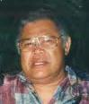 Harold Solomon Pabre, Sr.