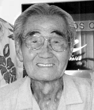 Kazumasa