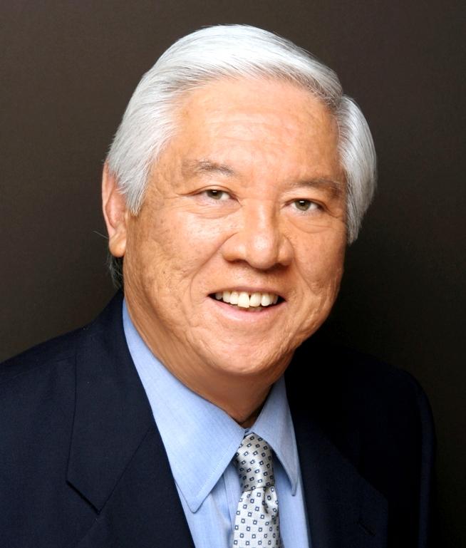 John Hiroshi Yamamoto