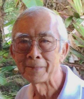 Hiram Leong Fong, Jr.