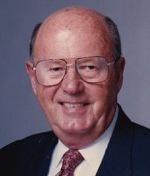 William Hinton Stryker