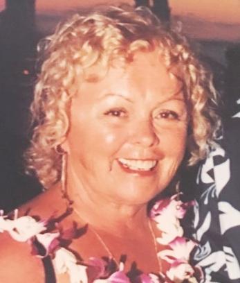 Leona Irene Lewis