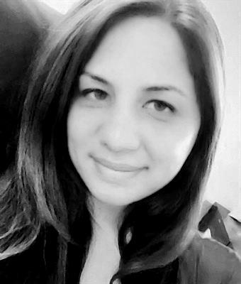 Leiona Chanel Vargas