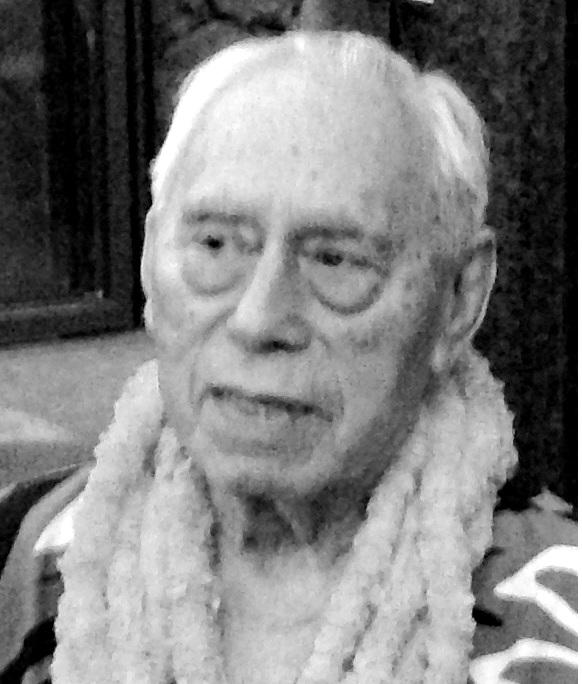 Charles Herbert Kanekaiwilani Holt