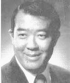 Calvin K. K. Chun