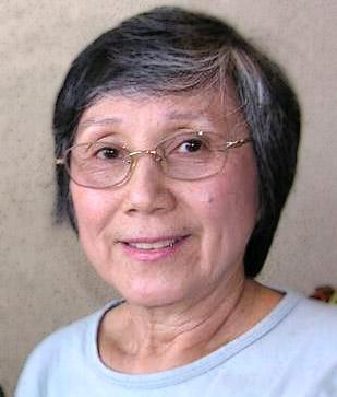 Lynetta Sekiya