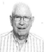 Albert Farrant Turner
