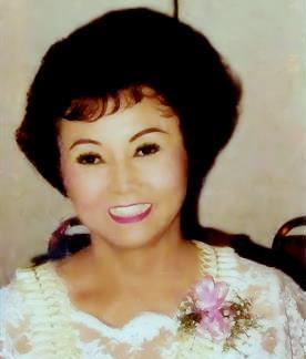 Alice Aiko Nakano