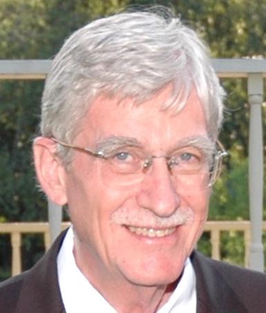 ANDREW ARNO