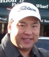 Sanford W.H. Wong