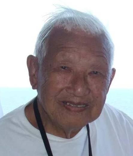 Herman K. F Yap