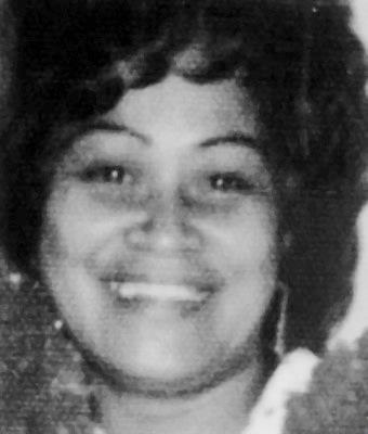 Shirley Lehua Camara