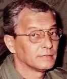 Robert Y. Ishimoto