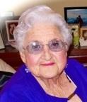 Emma Margaret Siegel-Aki