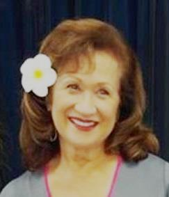 Patricia Makaula