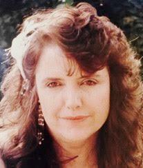 Joan E. Redden-Behlke PhD.