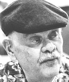 Douglas Akin
