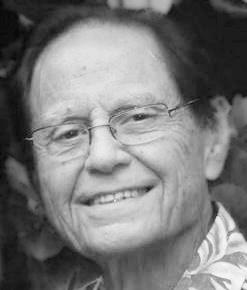 Lester M. Chambers, Jr.