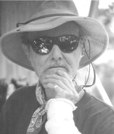 Ogden King Myers Jr.