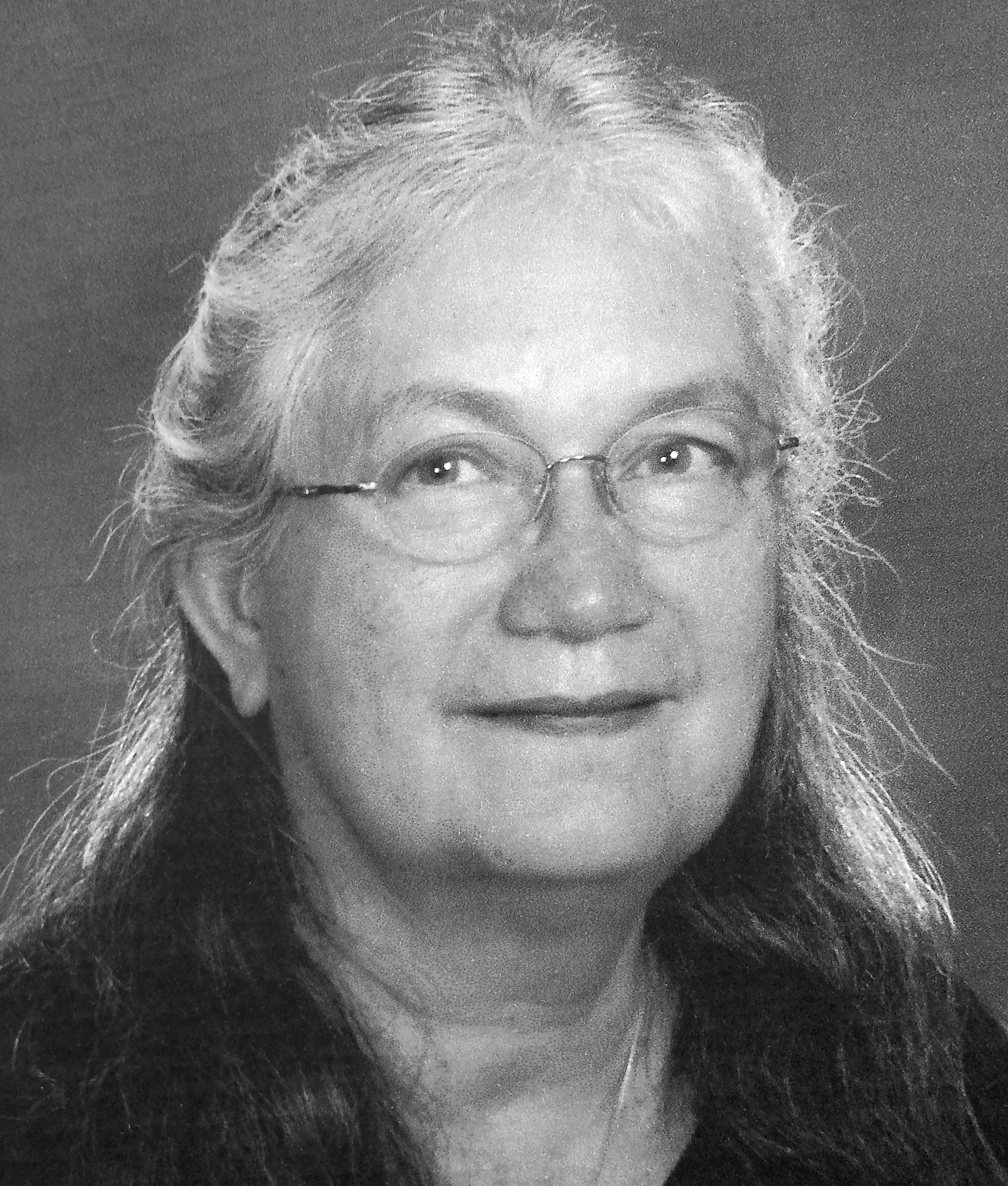Patricia-Anne Kauilani Boyd