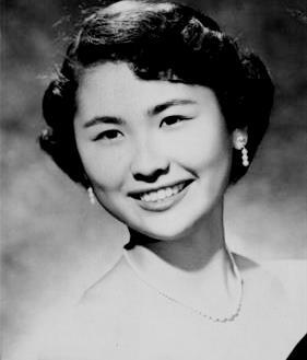 Ellen Emiko Kobashigawa