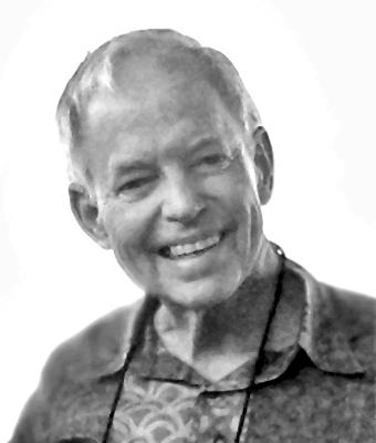 RICHARD BRUCE JOSEPH